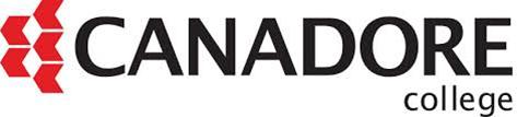 Canadore College Logo
