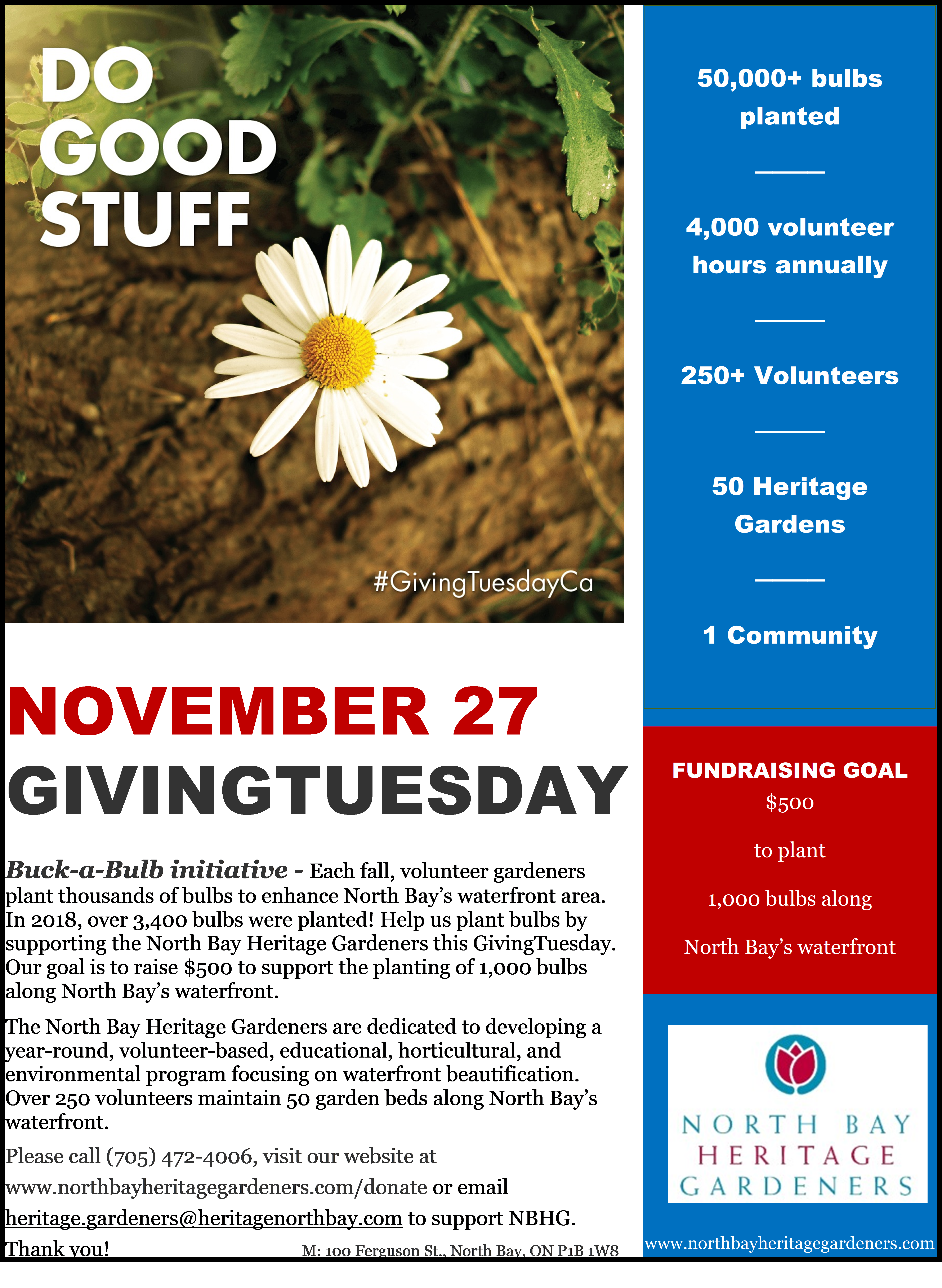 GivingTues poster 2018 1
