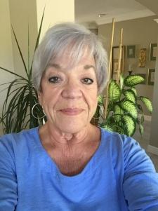 Carol Ann headshot