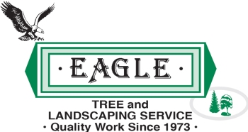 Eagle Tree Logo