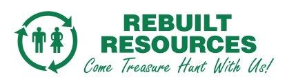 Rebuilt-Logo