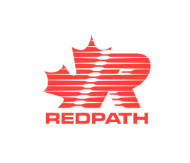 Redpath Corporate Logo_Red_Pantone 185 C_Vector_PDF-pdf