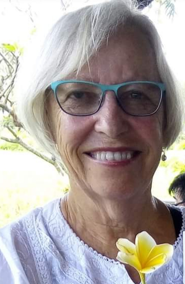 Headshot_Judy Hendry