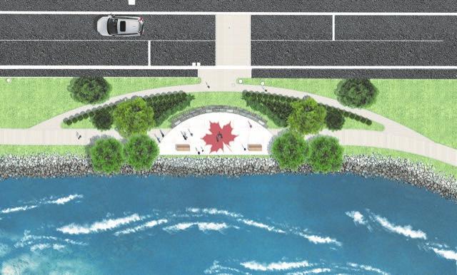2020_Canada Place_conceptual design