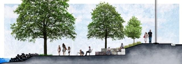 2020_Canada Place_conceptual design_2