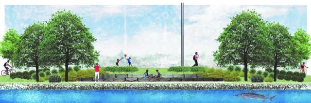 2020_Canada Place_conceptual design_3